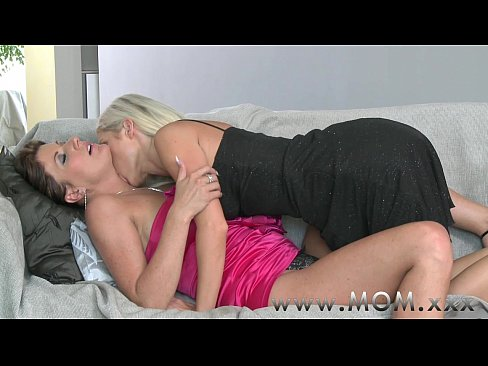 Lesbian milf pictures and videos